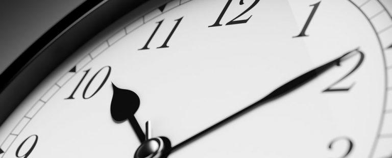 Pourquoi est-il si important de réduire le temps d'attente de vos clients ?