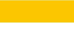 logo cashlogy