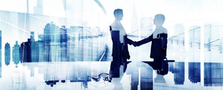 améliorer votre relation avec vos clients