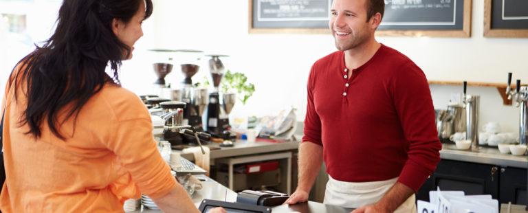Comment augmenter la productivité d'une petite entreprise ?