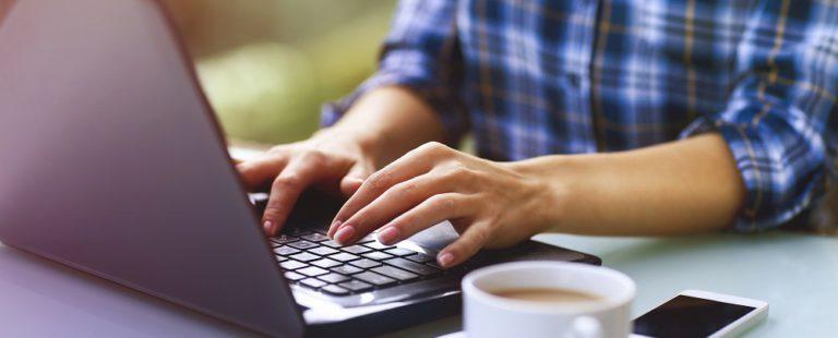 como mejorar la productividad en el trabajo