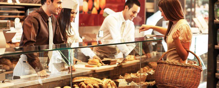 Explota las debilidades de las grandes superficies y mejora tu negocio