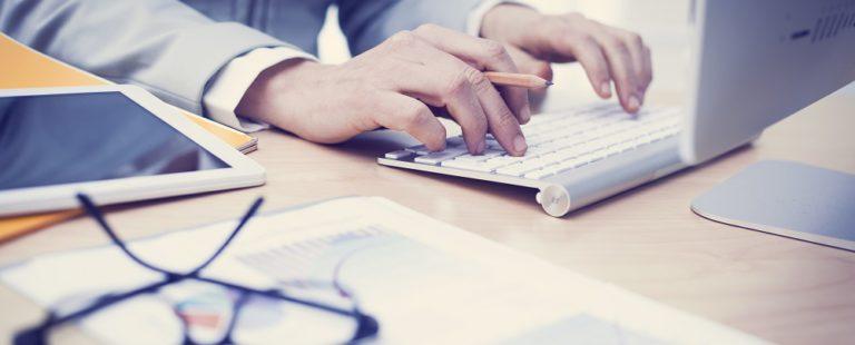 Las complicaciones que existen al querer montar un negocio en España