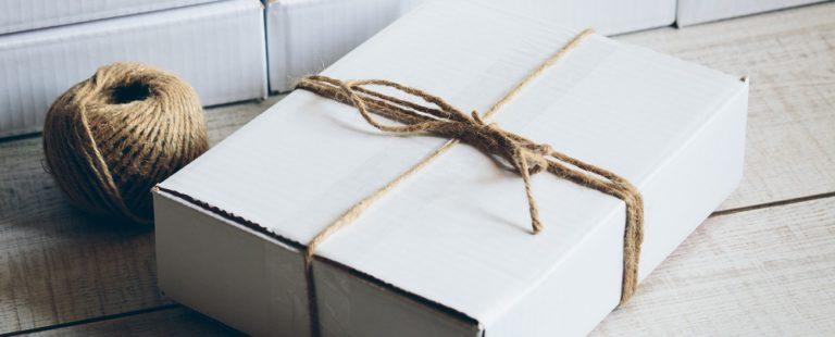 la importancia del packaging en tu negocio