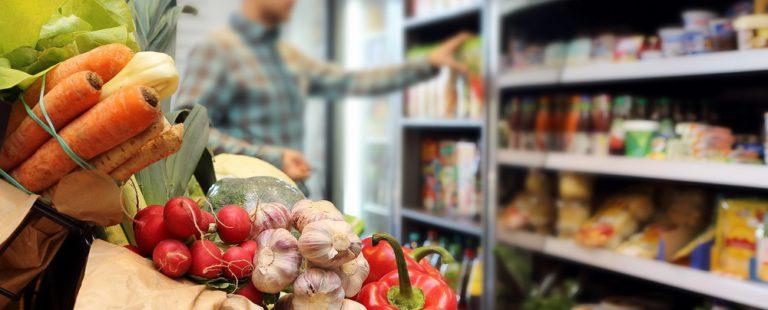 4 estrategias de futuro para el pequeño comercio