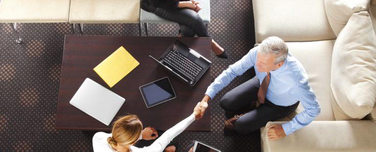 ¿Quieres expandir tu negocio de una manera más fácil?