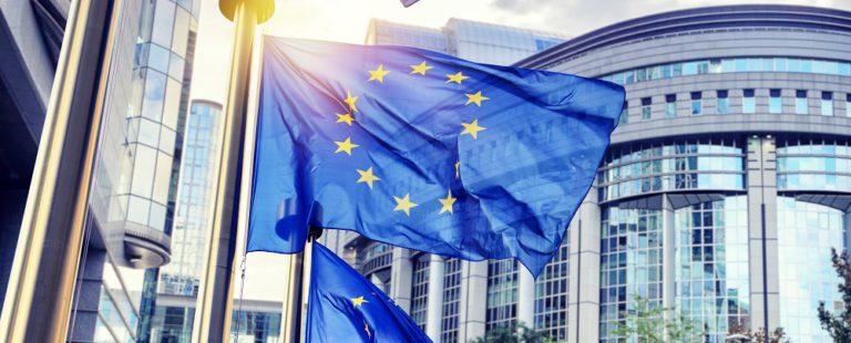 Bruselas quiere proteger los pequeños negocios