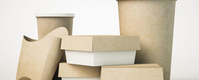 El packaging adecuado puede multiplicar tus ventas