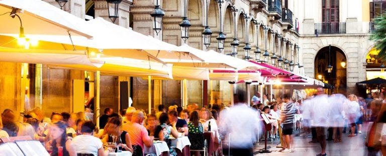 Haz tu negocio más atractivo para los turistas