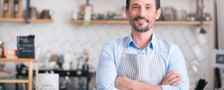 los negocios deben apostar por las redes sociales