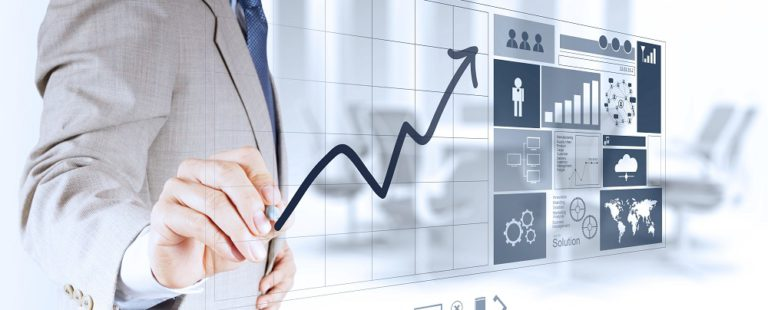 Genera ingresos pasivos para tu negocio (II)