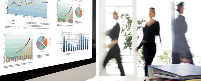 Genera ingresos pasivos para tu negocio