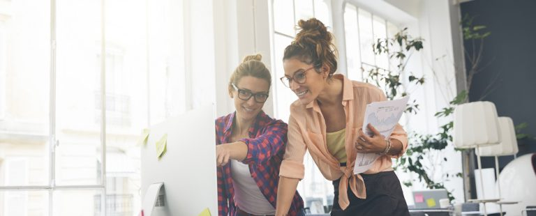 5 pasos para crear tu propio negocio