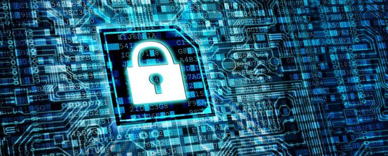 videojuego para enseñar ciberseguridad a los pequeños negocios