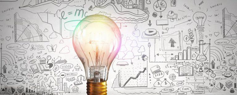 Estrategias multicanal para pequeños negocios