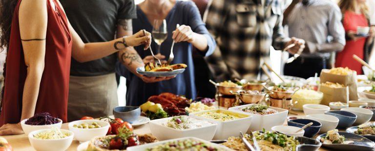 El 8 de octubre celebramos el Día Mundial de la Hostelería
