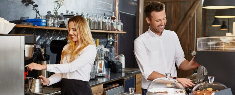 10 consejos para la gestión de un pequeño negocio (III)