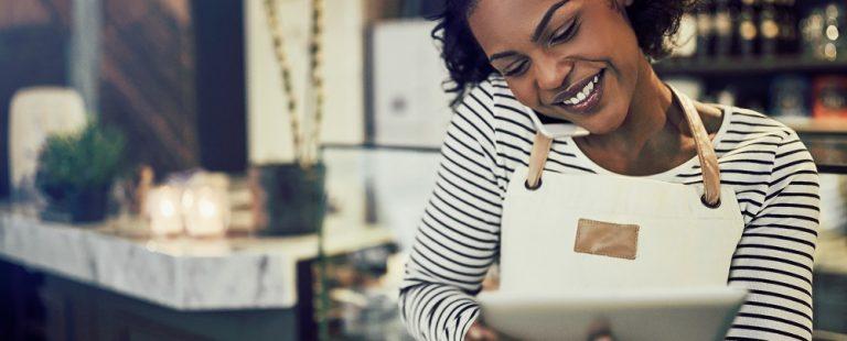 La digitalización de tu negocio es más importante que nunca