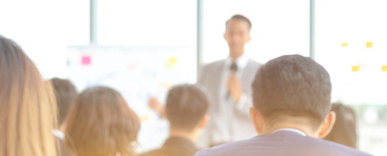 Cursos de contabilidad para empresas que podrían ayudarte