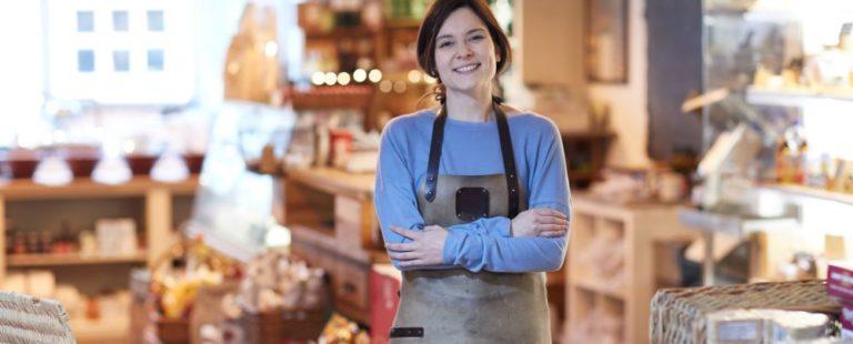 cashlogy seguridad en tiendas locales