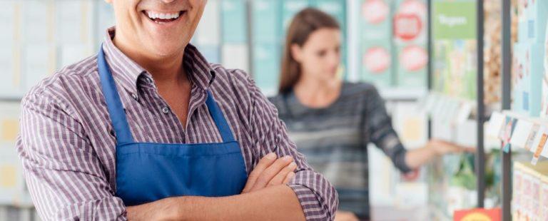 cashlogy mejorar la atención al cliente